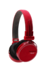 Complete Your Fashion with iLuvs Stylish ReF Line of Headphones